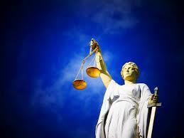 Condenado a 19 anos de prisão por atropelamento mortal em Torres Novas