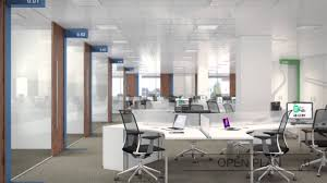 office design fit out concept development for enterprise rent a car youtube amazing office interior design ideas youtube