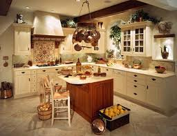 Country French Kitchen Decor Best Country Living Room Decorating Ideas Country French