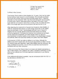 reference letter to whom it concern prather letter jpg blank reference letter to whom it concern prather letter jpg
