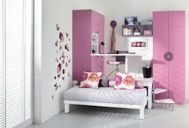 amazing girl room design ideas design ideas part intended for teen girls bedroom furniture awesome furniture for teenage girls el do inside teen girls bedroom furniture for teen girls