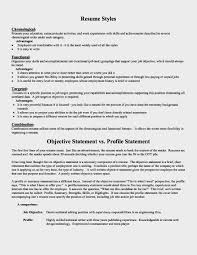 resume example for woolworth jobs bio data maker resume example for woolworth jobs resume examples agent no experience top resume examples for utility worker