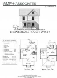 urban Archives   GMF  Architects   House Plans GMF  Architects    Affordable Urban Plan  Sample affordable house plan