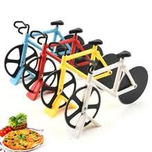 <b>pizza cutter bike</b>