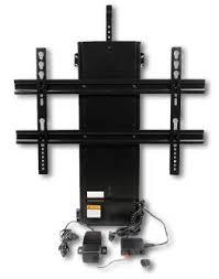 Подъемные механизмы для ТВ