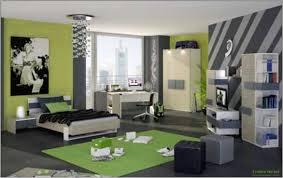 decor men bedroom decorating: bedroom decorating ideas for men bedroom design ideas for young men for gadget mania