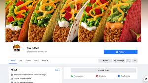 SCAM ALERT: Taco Bell Gift Cards and Coupons   Snopes.com