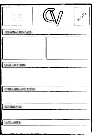 cv template online cv template cv templates word and creative blank cv template examples in microsoft word format template cv template word document resume template