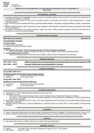 high quality resume maker fresher resumes composecv com