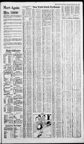 Albuquerque Journal from Albuquerque, New Mexico on March 11 ...