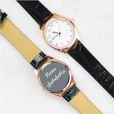 <b>Наручные часы Gold с</b> гравировкой | Мужские наручные часы ...
