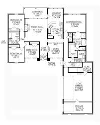 Story French Country House Plan   a Bonus Room    House Plan Details Need Help  Call us      PLAN