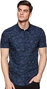 Men's Dress New Style - Amazon.in