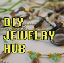 min order$10 20meters lot 2 3mm antique bronze necklace chains fitting diy necklace bracelets