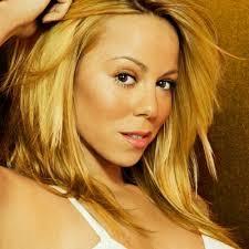 <b>Mariah Carey</b> (@<b>MariahCarey</b>) | Twitter
