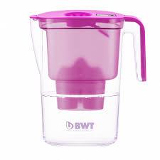 <b>Фильтры</b>-кувшины: купить кувшинный <b>фильтр для воды</b> в Москве ...