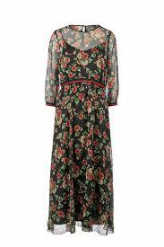 Платье <b>Vera</b> Moni — купить по выгодной цене на Яндекс.Маркете