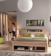 full bedrooms bedroom celio furniture cosy