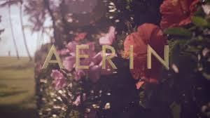 <b>Hibiscus Palm</b>, an <b>AERIN</b> Fragrance - YouTube