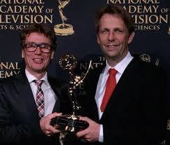 Second Emmy Award for Eindhoven based Civolution - Innovation ...
