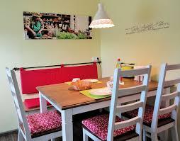 image kitchen eat table ideas free