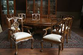 Round Dining Room Tables For 8 Round Dining Room Tables For 8 Good Meubel