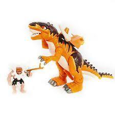 <b>Mattel Fisher</b>-<b>Price</b> детсадовские <b>игрушки</b> - огромный выбор по ...