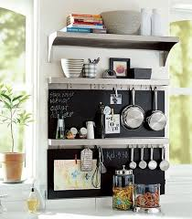 cosy kitchen storage ideas for small spaces beautiful furniture home design ideas beautiful furniture small spaces beautiful design