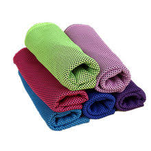 Compare Prices on Towel <b>Gym</b>- Online Shopping/Buy Low Price ...
