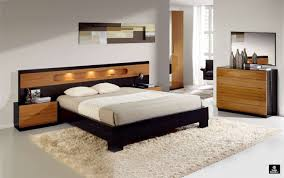 mid century modern bedroom furniture american style new design ideas with wondrous mahogany finished wooden bedframe having enganging white bed cover queen brilliant king size bedroom furniture