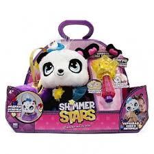 Купить игрушки <b>Шиммер Старс Shimmer Stars</b> в Москве в ...