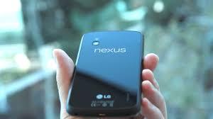 Nexus 4 and Windows Phone 8X vs. the rest - The Verge