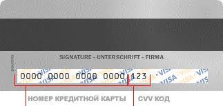 <b>Сушильная машина</b> T8DEE48S <b>AEG</b> купить с доставкой в Москве
