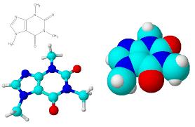 <b>molecule</b> - Wiktionary