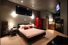 cool bedroom colors for guys young men bedroom furniture ideas bedroom furniture guys bedroom cool