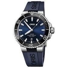 Наручные <b>часы ORIS 733</b>-<b>7730</b>-<b>41</b>-35RS — купить по выгодной ...