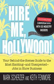 cheap new exciting jobs new exciting jobs deals on line at get quotations · hire me hollywood your behind the scenes guide to the most