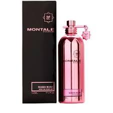Мускусные ароматы для женщин   Купить <b>женские духи с</b> ...