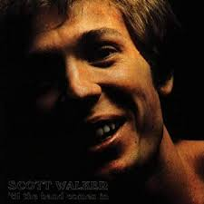 <b>SCOTT WALKER</b> - '<b>Til</b> the Band Comes In - Amazon.com Music
