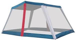 Тент-<b>шатер Canadian Camper</b> JOTTO купить недорого в Минске ...