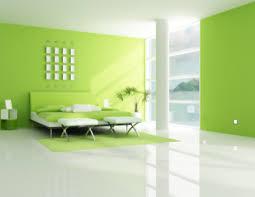 green black mesmerizing: green bedrooms green paint mesmerizing green bedroom design