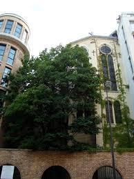 Eparquía de Nuestra Señora del Líbano de París