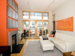 images of living rooms with tan walls living room images and picture ofbrown wall paint decoration staircase tan wall pinterest simple living accessoriesravishing orange living room light homecapricecom ideas