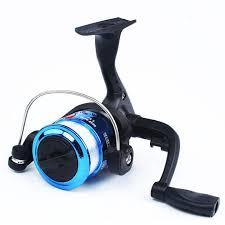 <b>200</b> small <b>fishing</b> wheel with thread <b>spinning wheel fishing</b> wheel ...