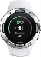 Умные часы <b>SUUNTO</b> – купить умные часы (smart watch ...