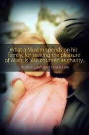 Quotes on Pinterest | Islamic Quotes, Islam and Allah