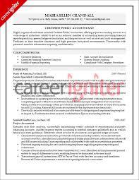 accounting resume sample   career igniteraccounting resume sample