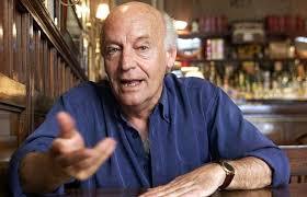 Resultado de imagen para fotos de Los prisioneros - Eduardo Galeano