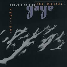 The Master <b>1961</b>-1984 by <b>Marvin Gaye</b> - LiveXLive - Premium Live ...