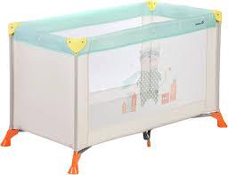 <b>Манеж Safety 1st Soft</b> Dreams бирюзовый — купить в интернет ...